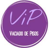 Vaciados ViP