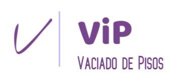 Vaciado de pisos en Cabrils - Logo
